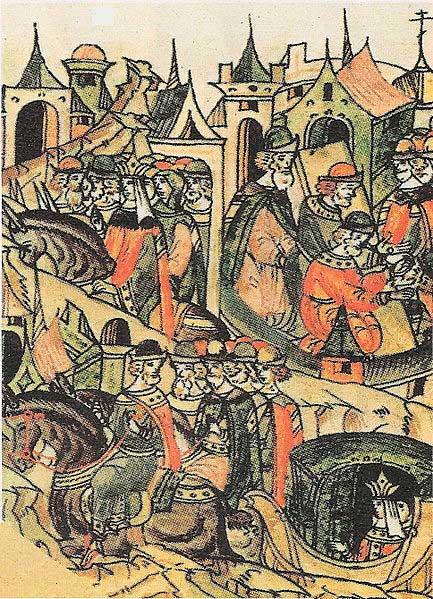 http://www.encyclopaedia-russia.ru/document/other_articles/060610/megdun_war/02_big.jpg