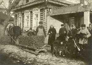 http://www.encyclopaedia-russia.ru/document/other_articles/200610/raskylacivanie/02.jpg