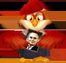 owl_people