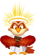 owl_religion