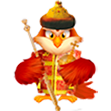 owl_rulers